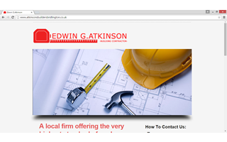 www.atkinsonsbuildersbridlington.co.uk