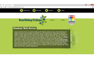 www.ercstudentwebserver.co.uk