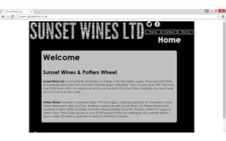 www.sunsetwinesltd.co.uk